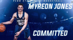 Penn State Basketball: Nittany Lions Add Final Piece To 2018 Class